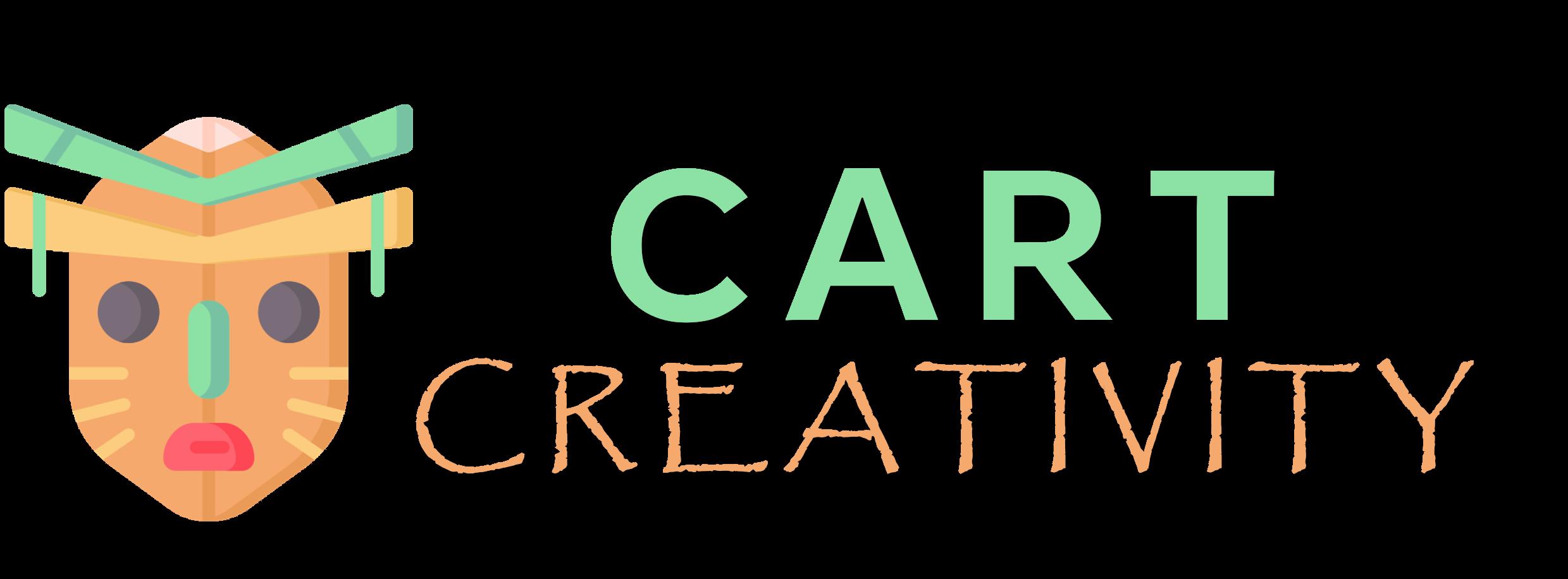 Cart Creativity